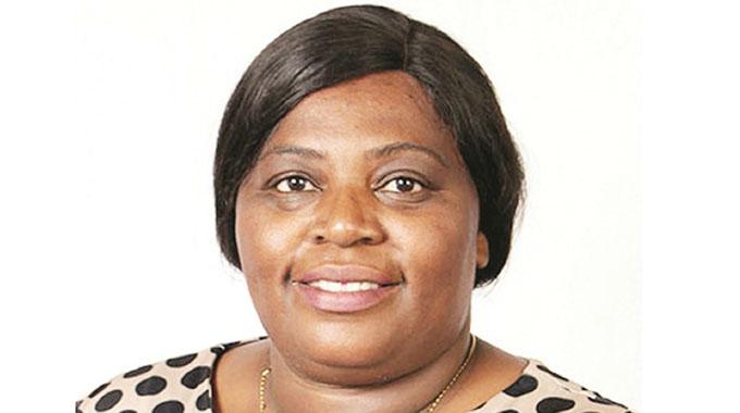 Civil servants blame anti-Govt unions for frustrating engagement efforts