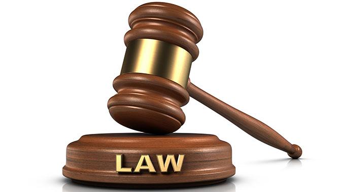JUST IN: Man punished over Pfumvudza