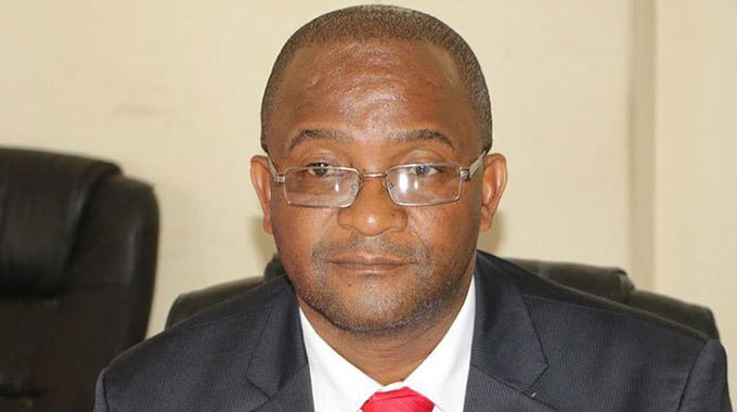 Mwonzora wins MDC T presidency amid controversy