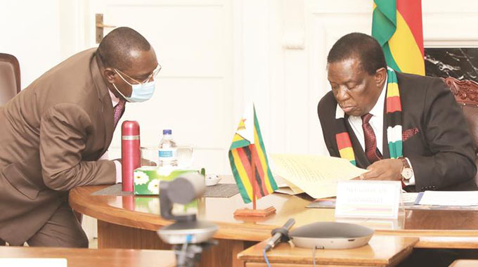 'Africa must solve own security issues'