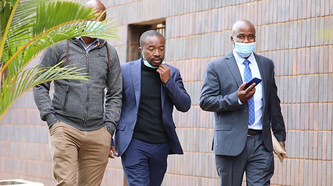Mayor Mafume arrested again for bribery