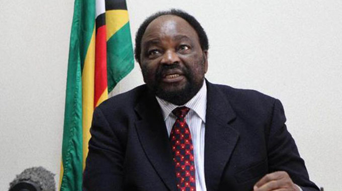 Rains affect Zanu PF polls