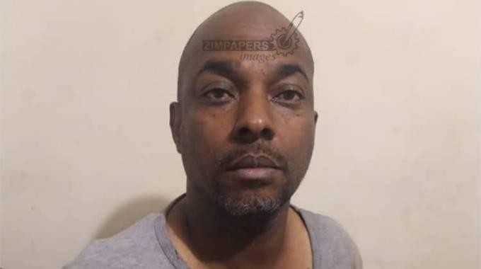 Suspected robber Taj Abdul granted bail, remains in custody