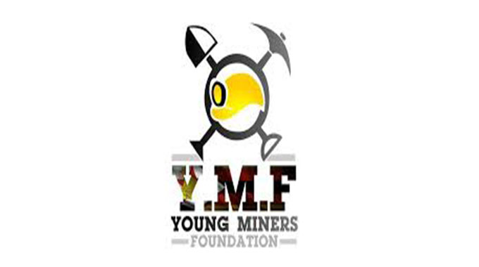 Young Miners Foundation academy set for May