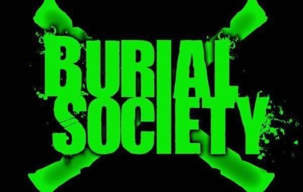 Rural folks urged to form burial societies