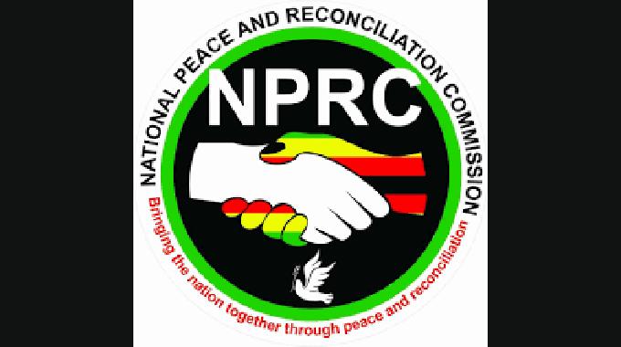 JUST IN: NPRC actors get training