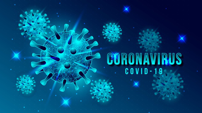 JUST IN: 9 test positive for Covid-19 at Sanyati High