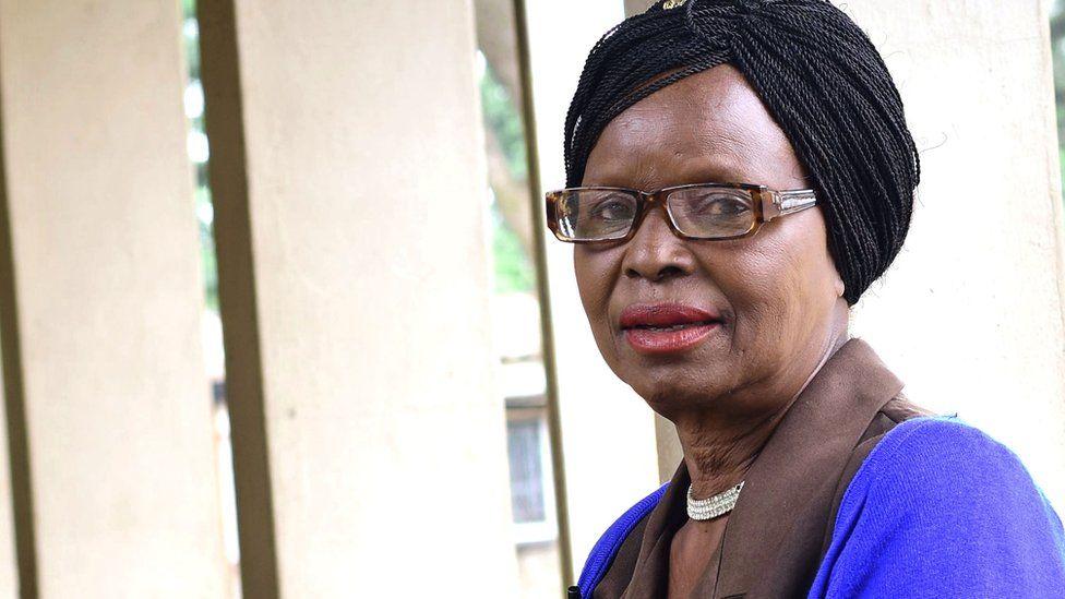 Kusi Kwenyu