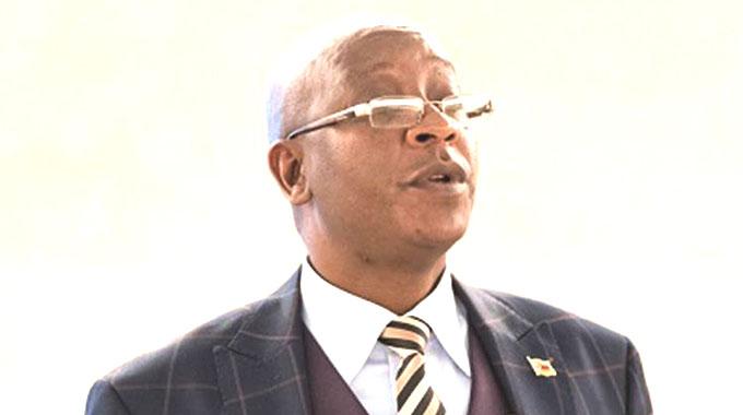 Zanu-PF, MDC-T to share $100m