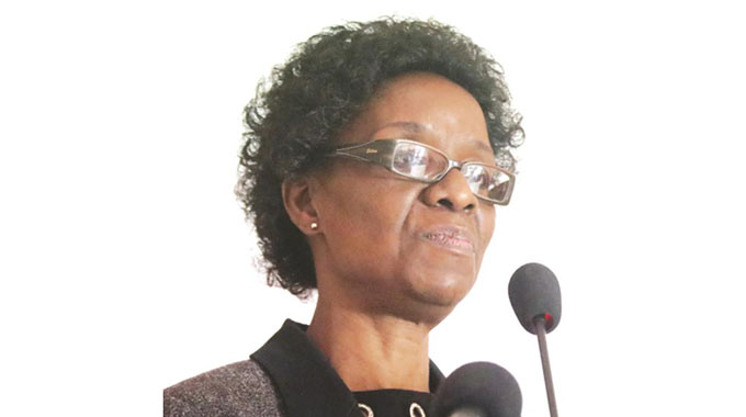 Vaccine safety measures first: Mahomva