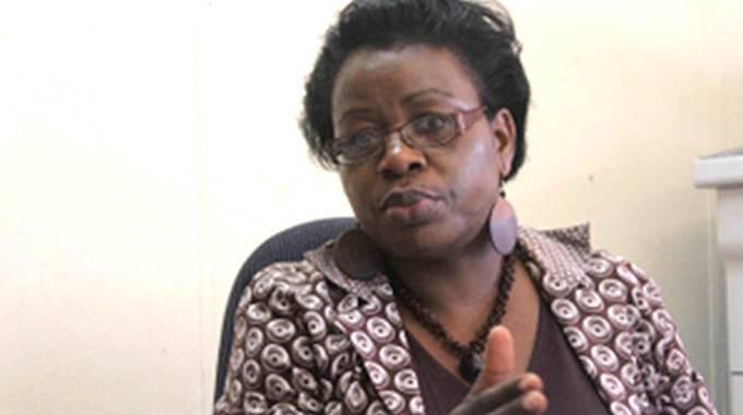 Vaccine funding mobilisation intensifies