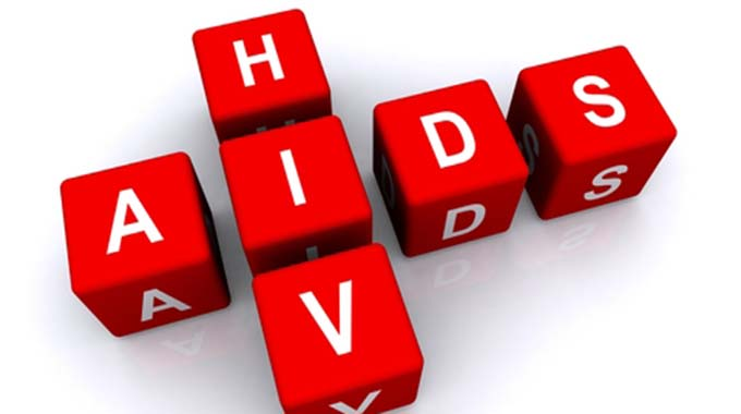 Ministry makes strides in preventing HIV transmission