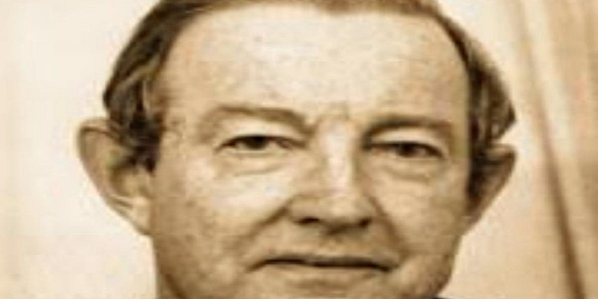 JUSTICE NICHOLAS MCNALLY