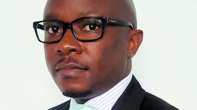 Zimra dispels SA minister's claims on border chaos