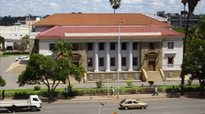 Garnishing of council accounts 'necessary'