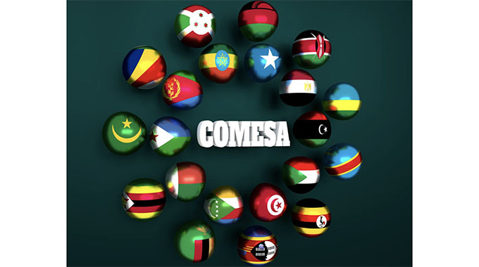 Comesa joins varsities in innovation drive