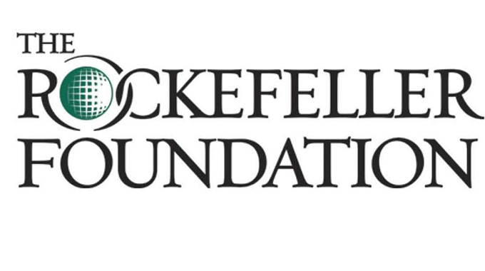 The Rockefeller Foundation provides US$12 million to the Africa Public Health Foundation …Grant to Expand Access to COVID-19 Testing and Tracing in Africa