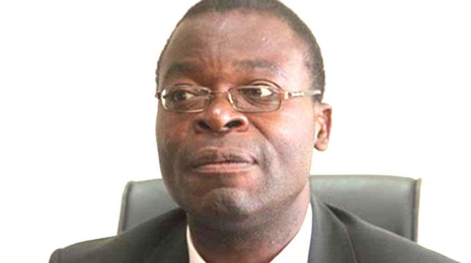 Zim has a huge skills gap: Minister