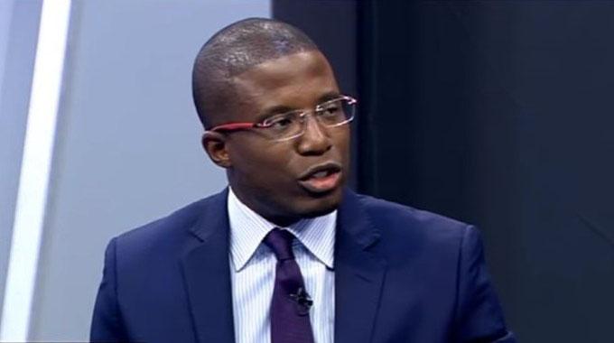 JUST IN: Lumumba loses US$200 000