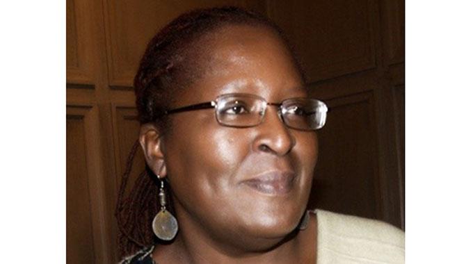 JUST IN: Siyachitema dies