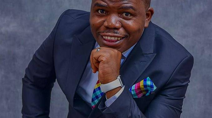 JUST IN: From cattle herder to top comedian