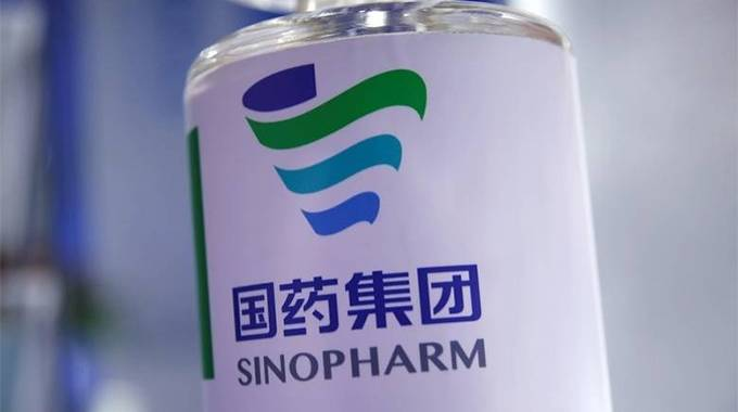 New Covid strain: Half of UAE residents say Sinopharm can fight it