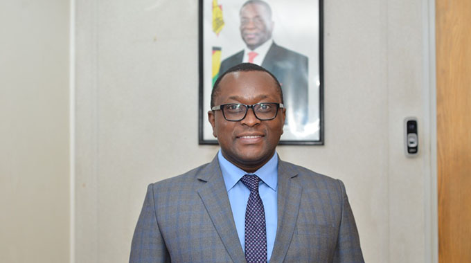 ICT masterplan to guide industrialisation