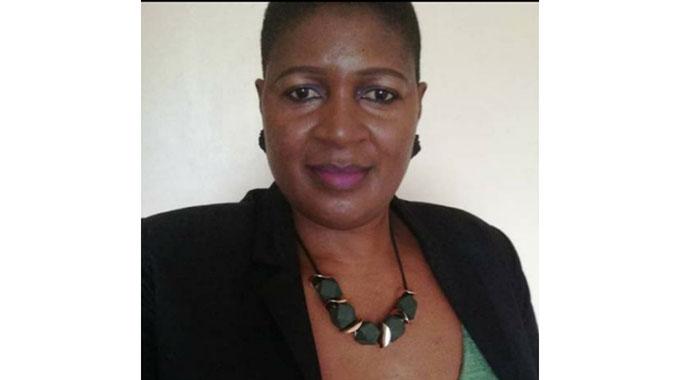 JUST IN: Zanu PF parliamentarian Singo dies