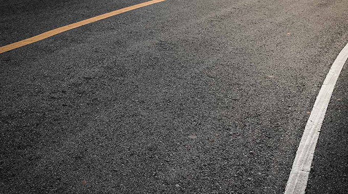 Kwekwe requires US$45m for road rehab