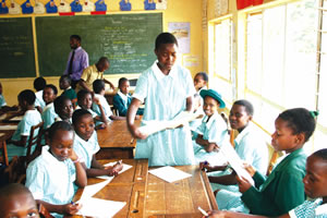 JUST IN: Another subject added to Grade 7 exam…subject to be written from this year
