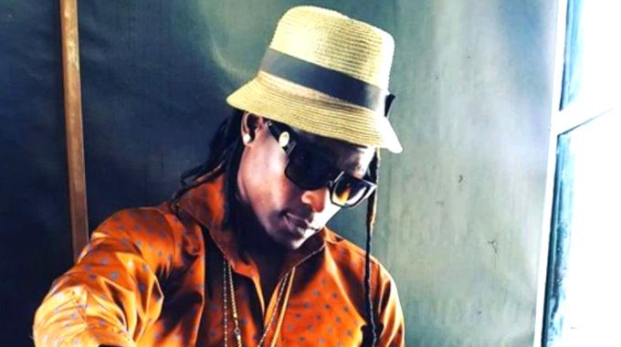 JUST IN: Soul Jah Love declared liberation hero