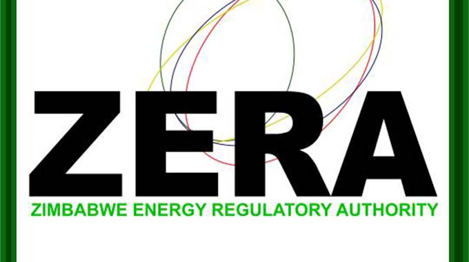 JUST IN: Zera announces fuel price increase