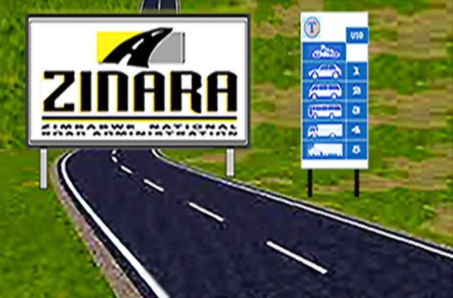 Rural roads rehab begins in earnest