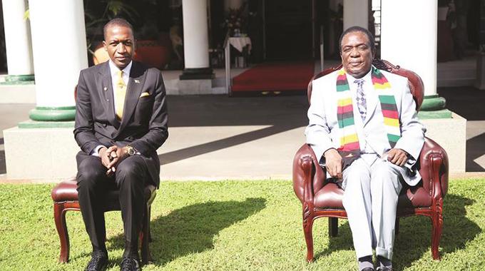 JUST IN: Ambassador Angel holder of three degrees