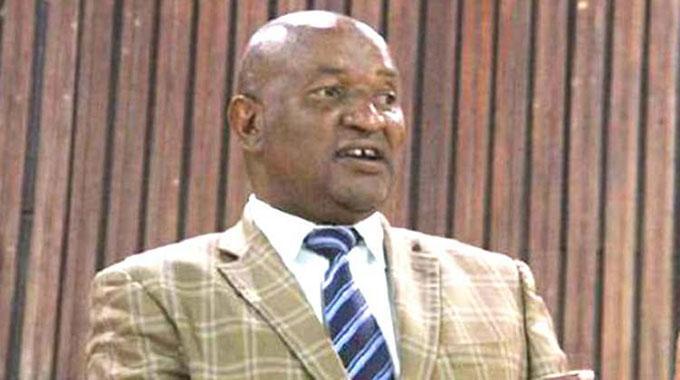 ZANU PF urges members to welcome defectors