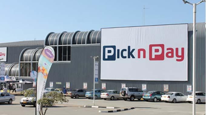Hackers fleece supermarket of $22m