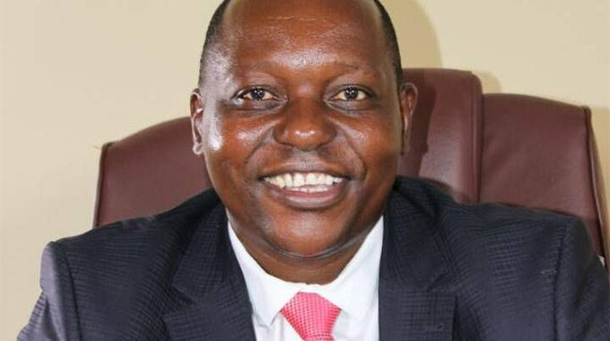 12 arrested as Zacc takes graft fight to land barons