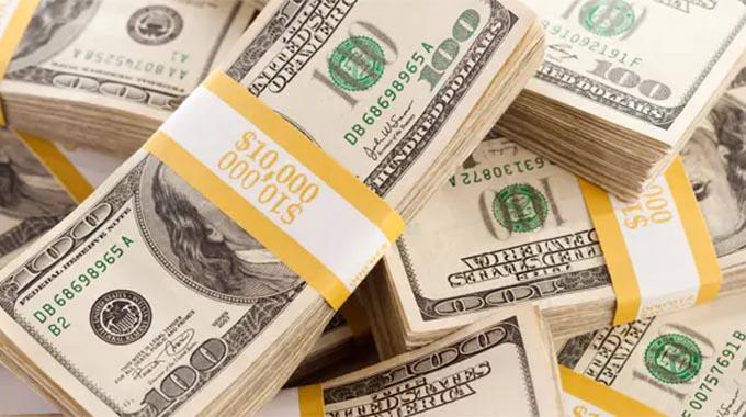Robbers hit city school, get away with US$250k
