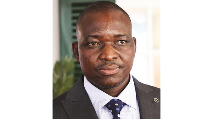 Ministry woos private electricity investors