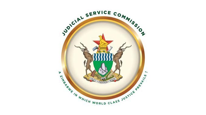 JUST IN: Karoi Magistrates' Court resume services