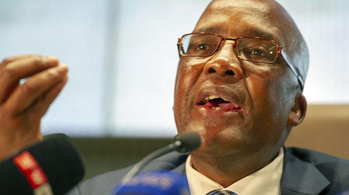 Visa reprieve for visitors to SA