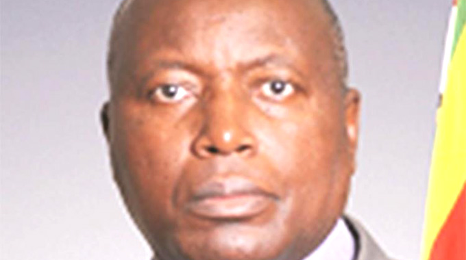 Govt committed to civil servants' pay raise