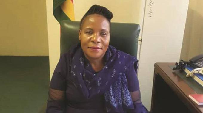 Marondera gets $13,5m devolution funds