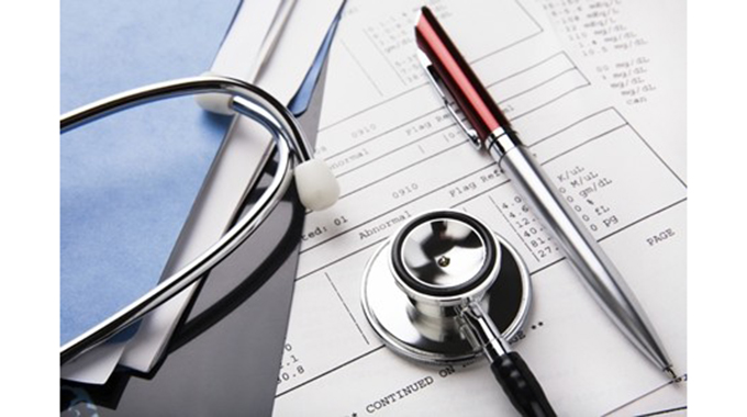 Doctors resist Act changes