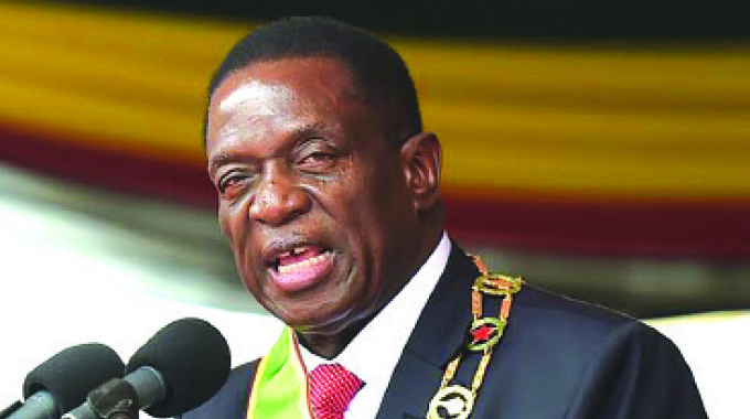 'Economic prospects bright'