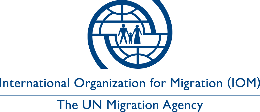 IOM rescues cross-border traders