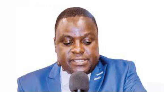 Beitbridge council needs more earthmoving equipment to improve services