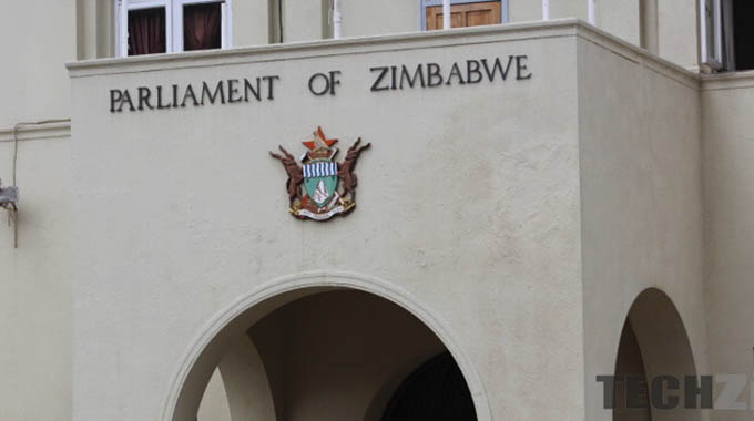 Parly oversight role strengthened