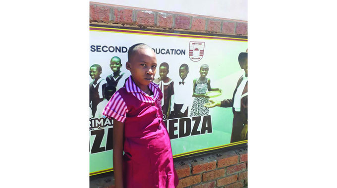 Girl seeks US$20 000 for op in India