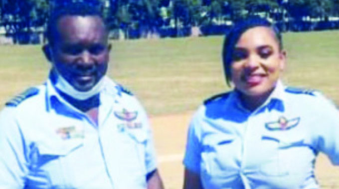 Zanu PF youth league mourns crash victims